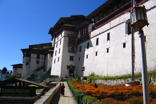 10-nights-11-days-Bhutan-tour